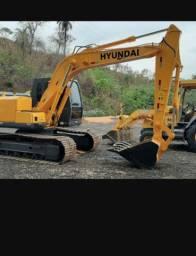 140LC Hyundai - 11/11