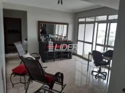 Apartamento à venda com 3 dormitórios em Centro, Uberlandia cod:25534