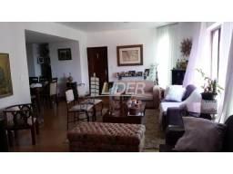 Apartamento à venda com 3 dormitórios em Centro, Uberlandia cod:21630