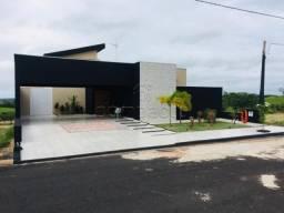 Casa de condomínio à venda com 4 dormitórios em Jardim sao jose, Mirassol cod:V11477