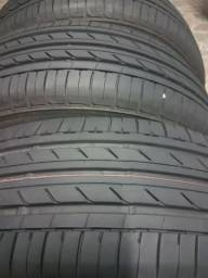 Pneus Bridgestone Ecopia 205/60r16