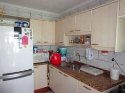Apartamento 2 Quartos no Jardim Atlântico em Florianópolis a 15 Minutos do Centro