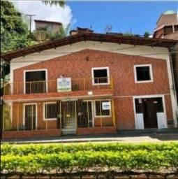 Pousada à venda no bairro Centro em Guaramiranga/CE