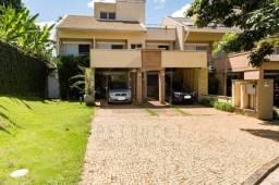 Casa para alugar com 3 dormitórios em Parque taquaral, Campinas cod:CA001055