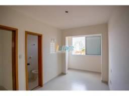 Apartamento à venda com 2 dormitórios em Saraiva, Uberlandia cod:23582