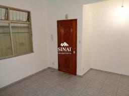 Apartamento - VICENTE DE CARVALHO - R$ 900,00