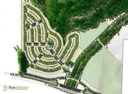 Terreno residencial à venda, Condomínio Alphaville Rio Costa do Sol, Rio das Ostras.