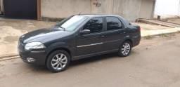 Fiat / Siena HLX Flex