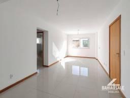Apartamento para alugar, 105 m² por R$ 2.240,00/mês - Piatã - Salvador/BA