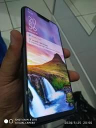 Usado, Zenfone 5 128gb 4gb ram comprar usado  São Vicente