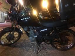 Fan ks 2007 4.600