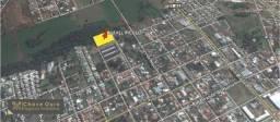 Terreno à venda, 12582 m² por R$ 3.250.000,00 - Country - Cascavel/PR
