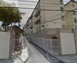 Apartamento - CAMPO GRANDE - R$ 600,00