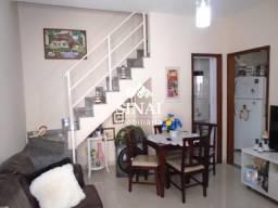 Casa - IRAJA - R$ 265.000,00