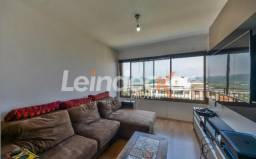 Apartamento à venda com 3 dormitórios em Cavalhada, Porto alegre cod:11709