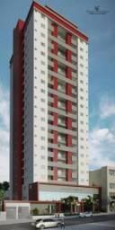 Apartamento com 2 dormitórios à venda, 69 m² - Centro - Cascavel/PR