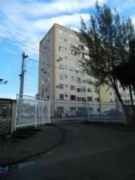 Apartamento - CAMPO GRANDE - R$ 650,00