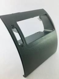 Moldura do Painel Frontal do Gol/Saveiro/Parati (Mod. G3) comprar usado  Manaus
