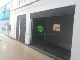 Título do anúncio: Loja - BENFICA - R$ 600,00