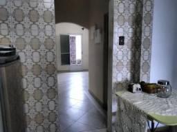 Casa - JARDIM CARIOCA - R$ 580.000,00