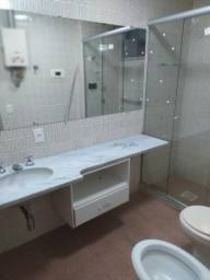 Apartamento - VARZEA - R$ 850,00