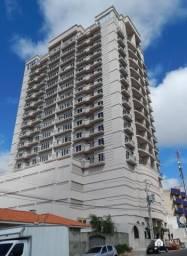 Apartamento à venda com 4 dormitórios em Jardim carvalho, Ponta grossa cod:A277