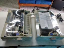 Impressora Epson LX-300+ Matricial (Entrego)