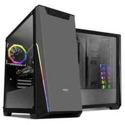 PC GAMER - Computador