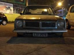 Chevette 79