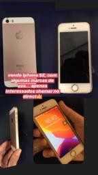 iphone  SE 350