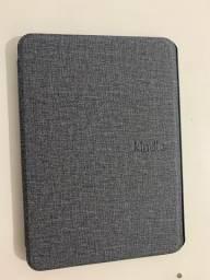 Capa Kindle