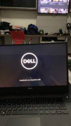 Notebook dell Inspiron 15 7572