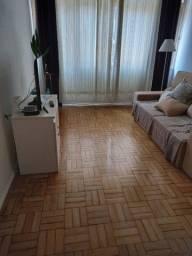 Apartamento no Centro!!!
