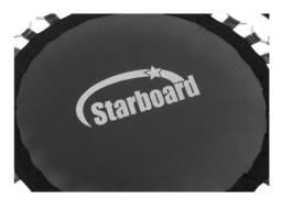Trampolim Starboard