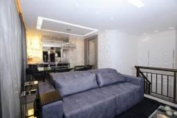 (ELI)TR60548. Cobertura no Porto das Dunas 130m², 3 suites, 2 Vagas, porteira fechada