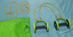 Revoflex (Equipamento de treino com elástico)