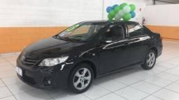 Corolla XEI 2.0 - 2013 + Automatico