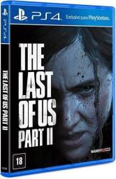 The Last of Us 2 unico dono