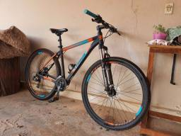 Bike Trink M100 Pro