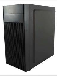 Computador Intel 2.9ghz 8GB de RAM HD de 320 GB