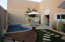 DB| Sobrado com 4 dormitórios | Vila Branca - Jacareí