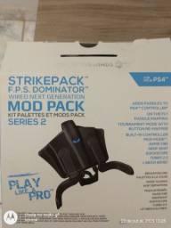Strikepack fps Dominator