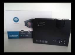 Projetor Unic UC46