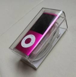 IPod Nano 4ª Geração Apple