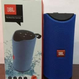 Multicolor JBL TG-113 Bluetooth