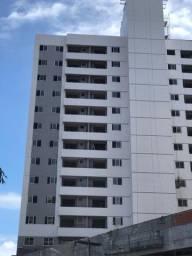 (AB) Apartamento no Jardim Renascença Vista Mar