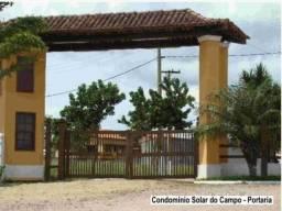 Terreno Iguaba - Condominio Fechado