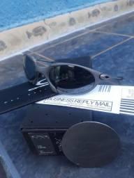 Oculos Oakley R1