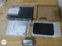 3ds xl destravado