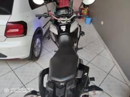 Moto HONDA XRE 190cc